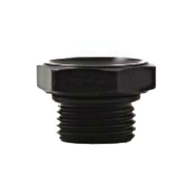 MagnaFuel MP-3016-10AN to 8AN O-Ring Male Adapter Fitting