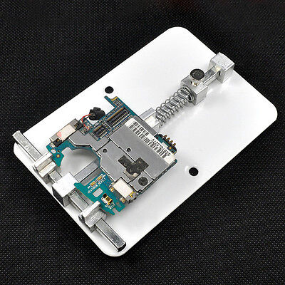 PCB Circuit Board Holder Fixtures epairing epair .Tool For Mobile Phone