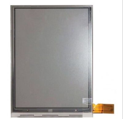ED060SC7(LF)C1 E-ink LCD Display Screen for Amazon Kindle 3 ebook Reader