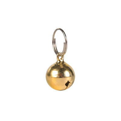 Clochette pour collier Chat - Trixie TR-4160