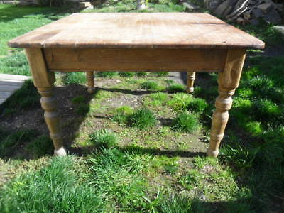 big antique farmhouse table rustic large rustic kitchen dining preparation table