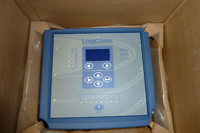 NORDSON 1074653A LogiComm Applicator Driver, NEW
