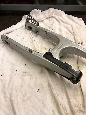 Bmw F650 Gs F650gs 2003 Swingarm