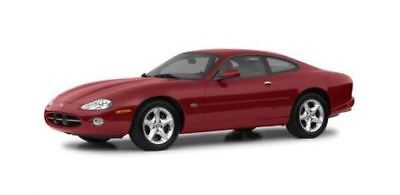 2004 jaguar xk8 service repair manual software