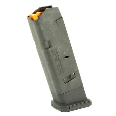 MAGPUL 801 9MM 10 Rnd Mag (17) CA Legal for Glock 17 FAST SAME DAY FREE SHIPPING