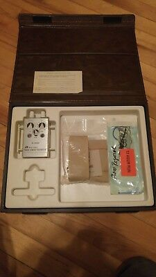 MEDTRONIC NIM RESPONSE 2 0 Monitor W/ Patient Interface