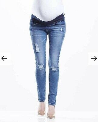 Soon Maternity Jeans