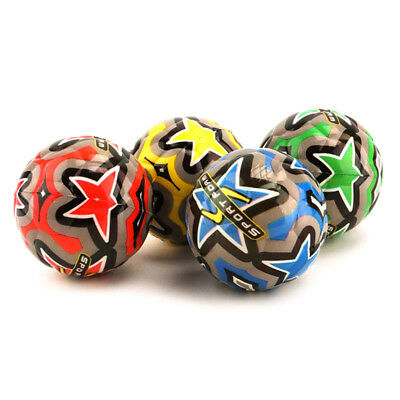 Baby toy hand wrist ball exercise stress relief squeeze soft foam ball FBB