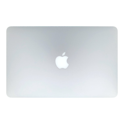 """LCD Screen Display Assembly - MacBook Air 11"""" A1465 2013 2014 2015 
