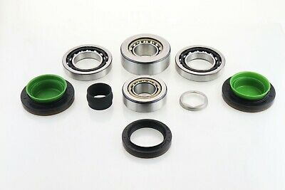 BMW Bearings Diff Differential axle kit type 168 1 series 3 series