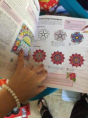 More Good Vibes Coloring Book Coloring Is Fun Design