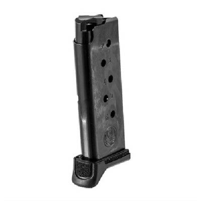 RUGER LCP II 380acp 6 round Magazine 90621 6rd Mag Clip .380 ACP Factory OEM NEW
