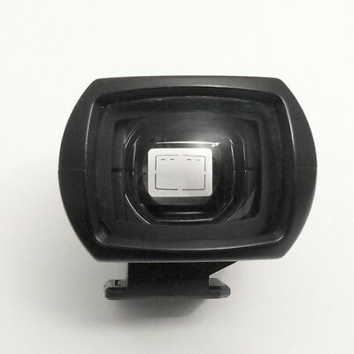 Viewfinder - Voigtlander Optical 40mm (will also suit 20mm Micro4/3)