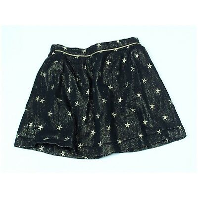 c4d710aa3 OLD NAVY GIRLS L Black Tiered Lace Skirt Versatile! CUTE!!! - $8.99 ...