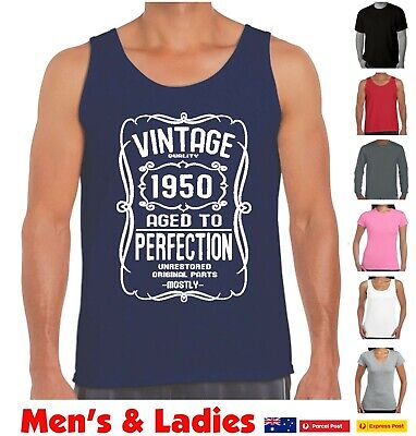 70th Birthday T shirt for 1949 Funny t shirts Vintage Present gift size new tee