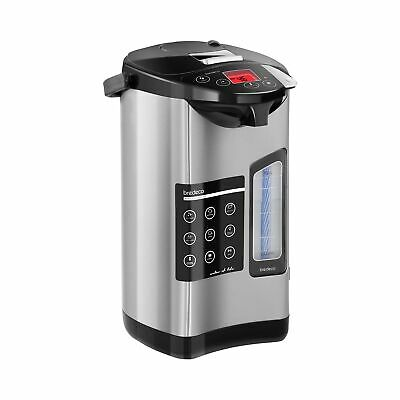 Thermo Pot Hot Water Dispenser Instant Hot Water Kettle Boiler 5 Litres 680 W