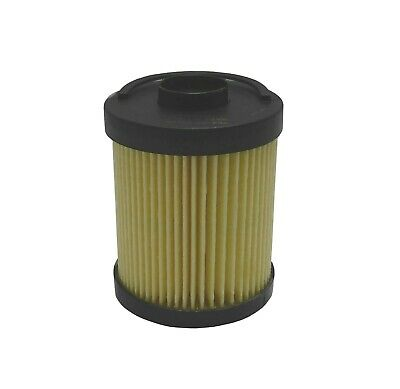 MF-100-1-P25-N-B-P01 MP Filtri Tankeinbau Rücklauffilter return filter