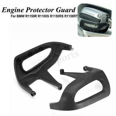 Engine Protector Guard For BMW R1100RT 96-01 R1100GS 94-00 R1100RS 93-01