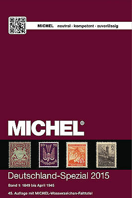 4.Michel German Stamp Catalogues (and from Scott 2017)+ Bonuses(DVD)