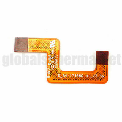10pcs Scanner Flex Cable (SE950) for Motorola Symbol MC3100 MC3190G series