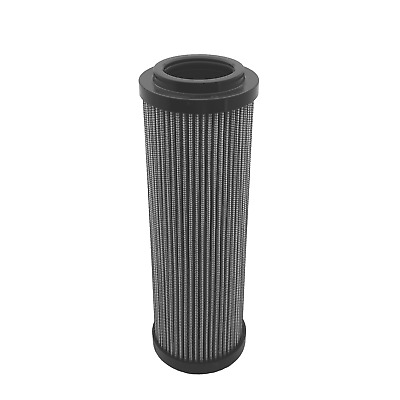 MF-100-3-A25-H-B-P01 MP Filtri Tankeinbau Rücklauffilter return filter