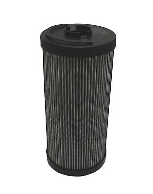 MF-180-1-A25-H-B-P01 MP Filtri Tankeinbau Rücklauffilter return filter