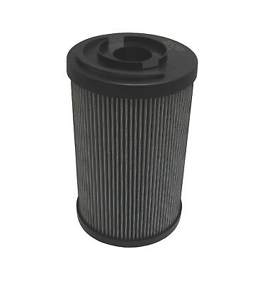 MF-400-2-A10-H-B-P01 MP Filtri Tankeinbau Rücklauffilter return filter