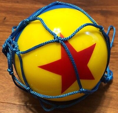 Limited Tokyo Disney Sea Pixar Playtime 2018 Luxo Jr Ball (Sold Out)