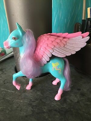 "My little Pony G1 Dream Beauty ""HTF"""