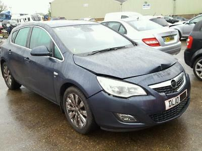 Vauxhall Astra 10 1.6 Automatic A16Xer Wiper Arm +Full Car Breaking Parts Spares