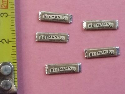 1//6 Battle Gear Toys US Chewing Gum  434 E WWII