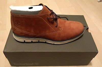 sports shoes 26abc b1b1b Mens-timberland-boots-size-85-Bradstreet-PT.jpg