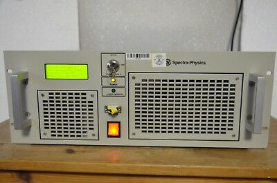 Spectra-Physics J40-8S40-26K,Power Supply,Netzteil für LASERS HEAD