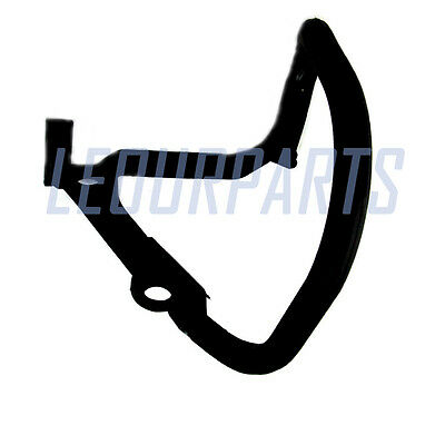 NEW Front Handle Bar FOR STIHL 025 MS250 023 MS230 021 OEM# 1123 791 1700