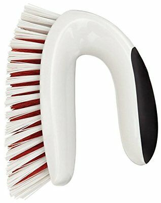 OXO Good Grips Household Scrub - White