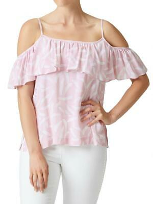 NEW Jeanswest Womens Elina Top Other