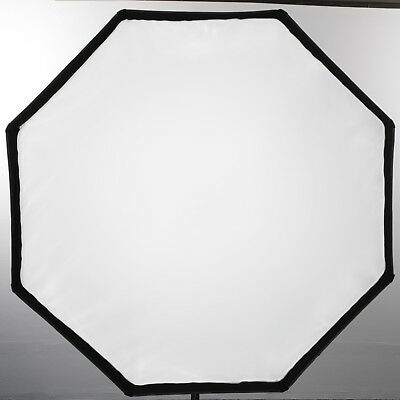 "Fotodiox 48"" Ez Pro Octabox - Speedring For Alien Bee, White Lightning, Einstein"