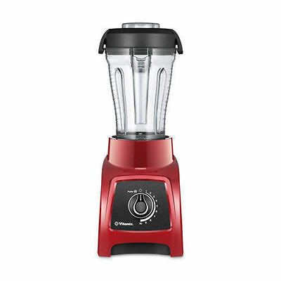 VITAMIX S30 Personal Blender - Red