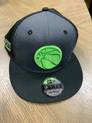 24a4de91a22 MINNESOTA TIMBERWOLVES MEN S New Era 9FIFTY Quilted Snapback Cap Hat ...