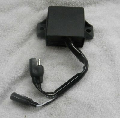 CDI Module for Rotax w Nippon Denso - 618, 582, 503, 447, 377, 277& other 8200-5