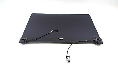 GENUINE DELL INSPIRON 15 7559 PALMREST TOUCHPAD 0Y5WDT Y5WDT HUE05