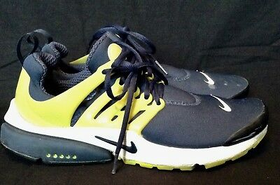 Youth Nike Presto Sneakers size small