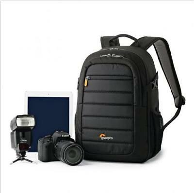 Lowepro Tahoe BP 150 Traveler TohoeBP 150 Camera Bag Shoulder Camera Bag