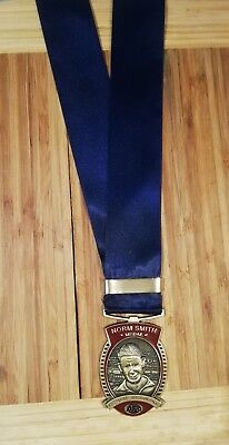 AFL Replica Norm Smith Medal Premiers 2018 2017 2016 2015