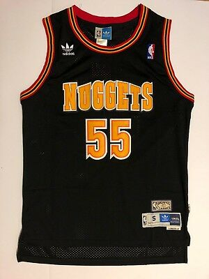 cffd866b565 ... sweden mens denver nuggets 55 dikembe mutombo jersey. 5c55c bc307