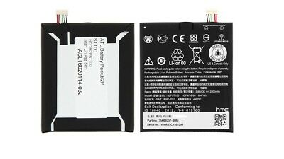 Batterie Interne HTC Desire 530