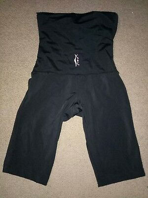 SRC Recovery Shorts Size S Small