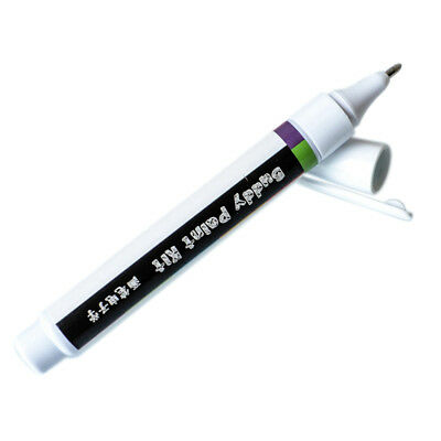 Conductive DIY Ink Pen Dry Fast Electronic Circuit Draw Instantly Tool Flowery