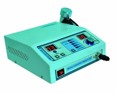 New Home Professional use Ultrasound Therapy Machine 1Mhz Pain Relief Product @&
