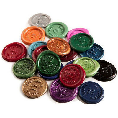 Traditional Waterstons Sealing Wax
